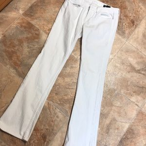 William Rast Stella jeans